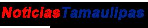 Noticias Tamaulipas